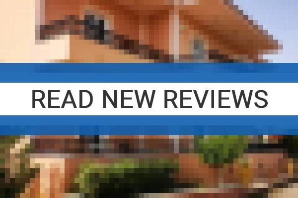 www.alexandra-studios.com - check out latest independent reviews