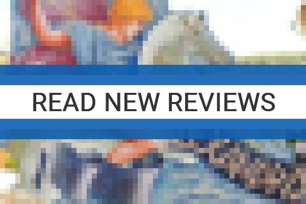 www.alexandrosporos.com.gr - check out latest independent reviews