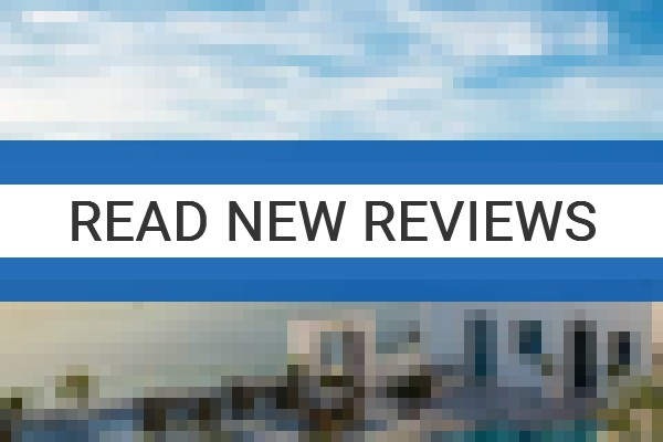 www.anteliz.gr - check out latest independent reviews