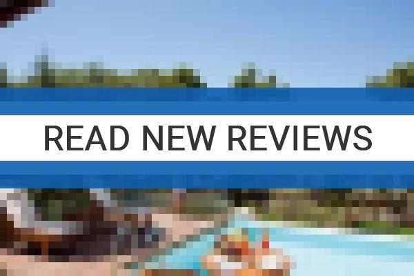 www.elitesuitesrhodes.com - check out latest independent reviews