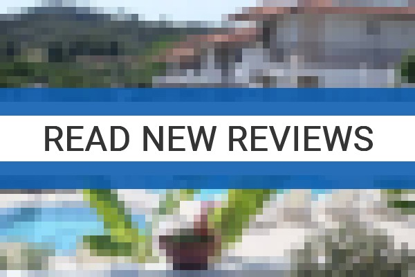 www.hotel-ampelia.gr - check out latest independent reviews