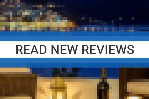 www.karavosapartmentsandvilla.com - check out latest independent reviews