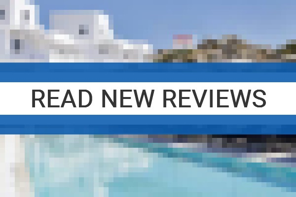 www.livinmykonos.gr - check out latest independent reviews
