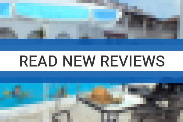 Mitos Travel Com Check Out Reviews Book Online