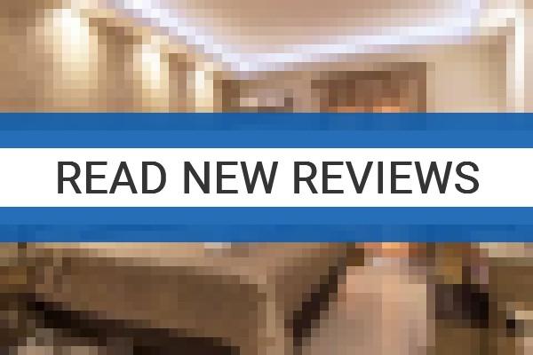 www.pirofanilefkada.com - check out latest independent reviews