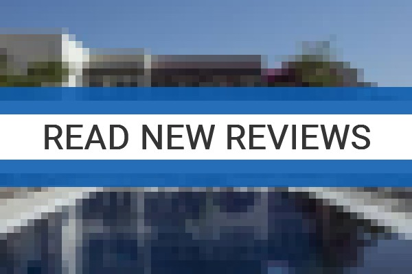 www.rosebay.gr - check out latest independent reviews