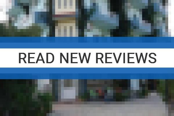 www.saloustrosapartments.com - check out latest independent reviews