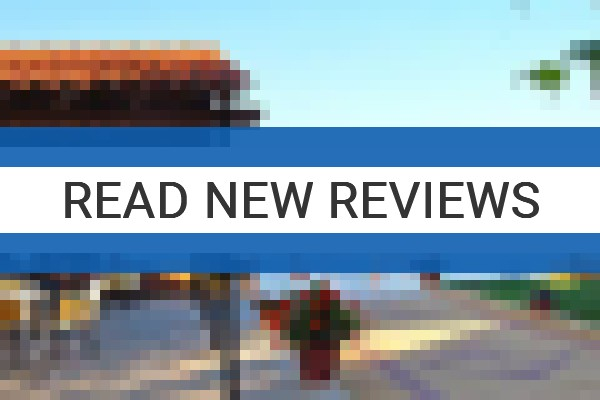 www.seafrontapts.com - check out latest independent reviews
