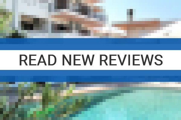 www.skentoshotel.gr - check out latest independent reviews