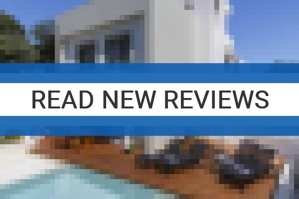www.thalassaluxuryvilla.com - check out latest independent reviews
