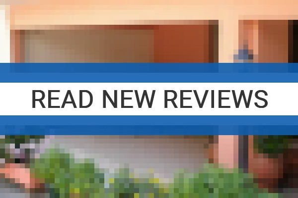 www.tsakalosapartments.gr - check out latest independent reviews