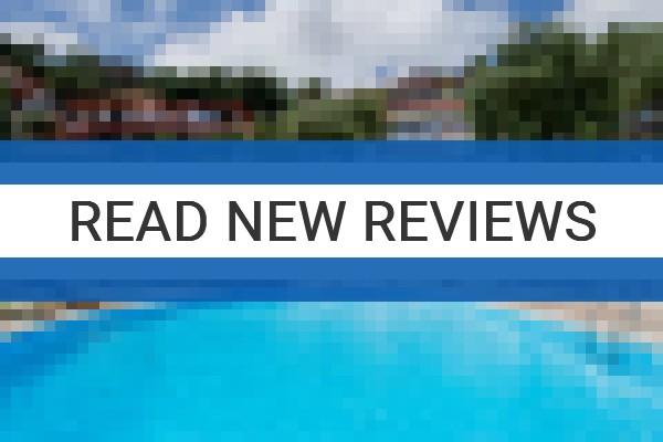 www.valtosbeach.gr - check out latest independent reviews
