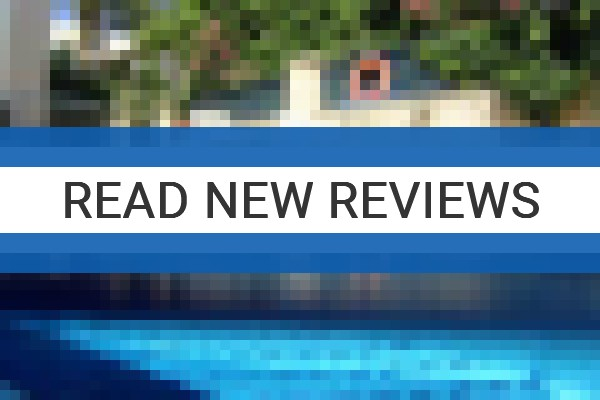 www.villakallergi.com - check out latest independent reviews