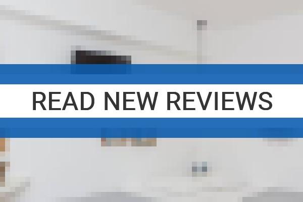 www.villaveranda-naxos.gr - check out latest independent reviews