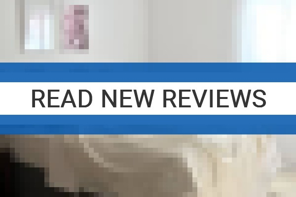 www.voltastudios.gr - check out latest independent reviews